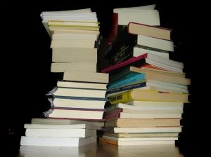278153_stack_of_books.jpg