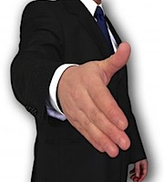 484010_business_man_modified.jpg