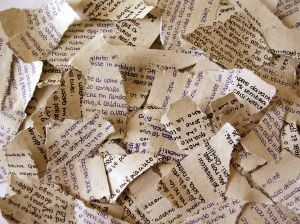 740285_words torn paper.jpg