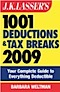 1001taxdeductions.jpg