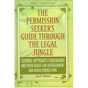 permission seekers guide